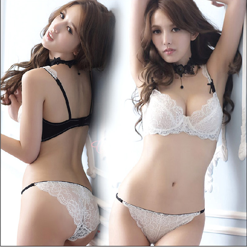 For Teen Bras Teens Bra 89