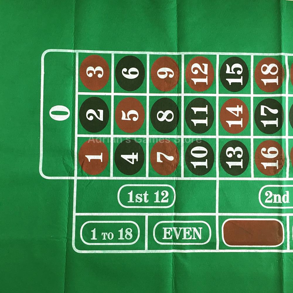 master classics of poker 2017