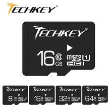 Micro Memory card 4G 8GB 16GB 32GB 64GB micro sd memory card TF Memory card memory External disk For Smart Phone Camera