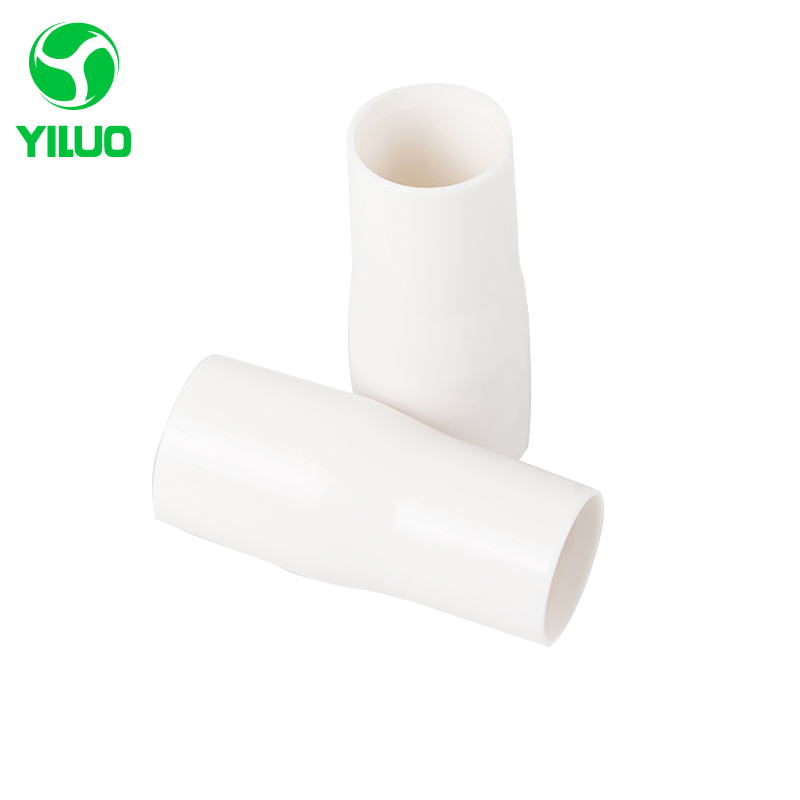цена на Outer Diameter 31mm To 35mm ABS Plastic Vacuum Cleaner Converter / Connector For D-928 D-929 etc. Vacuum Cleaner Accessories