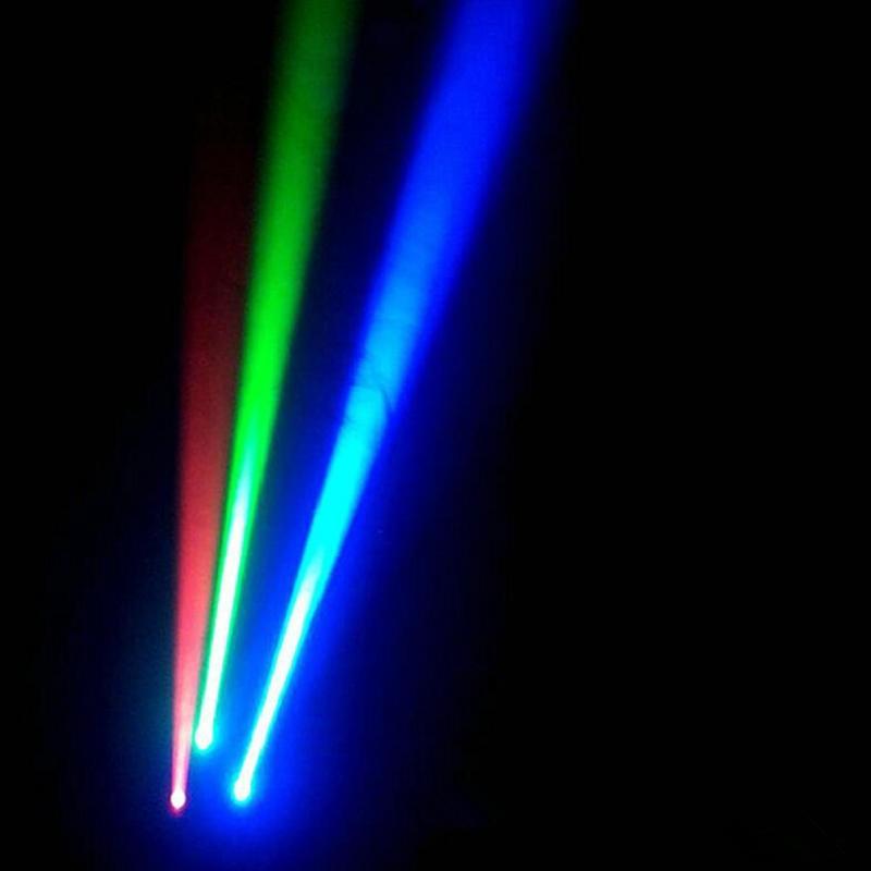 ac85v 265v 15 w cree refletor led projector led luz de inundacao a prova d agua