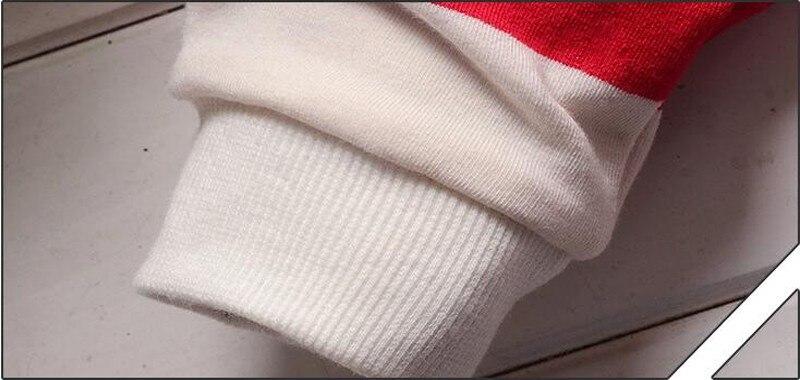 BibiCola-spring-autumn-new-fashion-baby-boys-girls-hoodies-sport-suit-Children-clothing-set-toddler-casual-kids-tracksuit-set-4