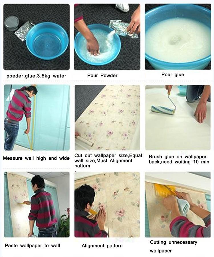 papier-peint motif 3D deluxe models luxe Pattern Wallpaper wall mur best meilleur DIY