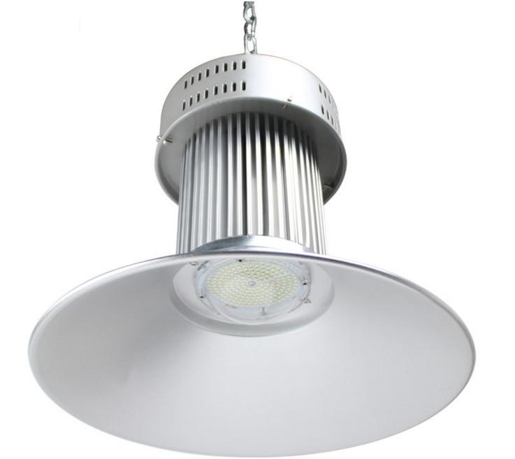 100w 120w 150w Led High Bay Factory Warehouse Light: [Seven Neon]95V 240V 30W 50W 80W 100W 120W 150W LED High