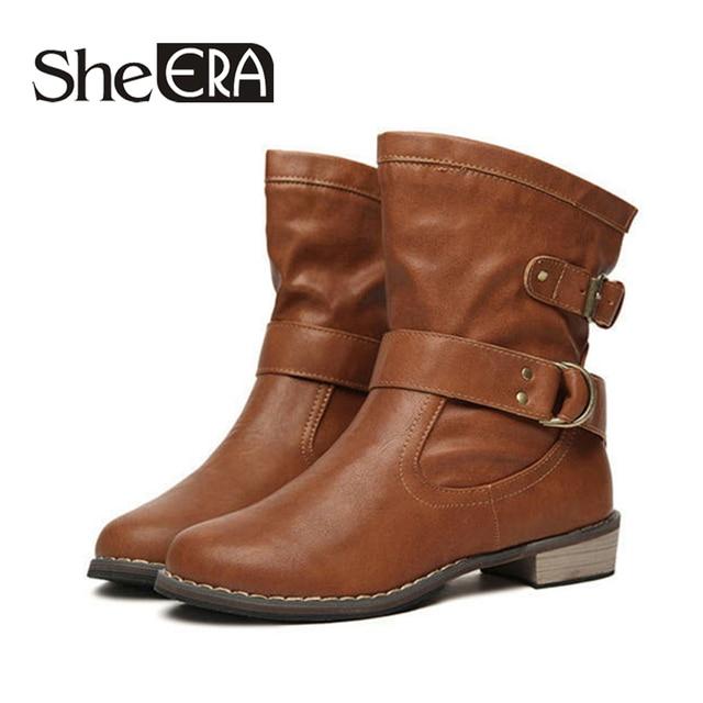 2017 Новых Мужчин Сапоги Zapatos Mujer Chaussure Весна Женская Обувь Ботильоны Botas Женские Сапоги Для Верховой Езды Случайные Мартин Сапоги
