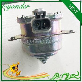AC A/C air conditioning Condenser มอเตอร์พัดลมหม้อน้ำสำหรับ Mitsubishi LANCER RVR 1355A131 1355A093 1355A095 MB312899 1355A087