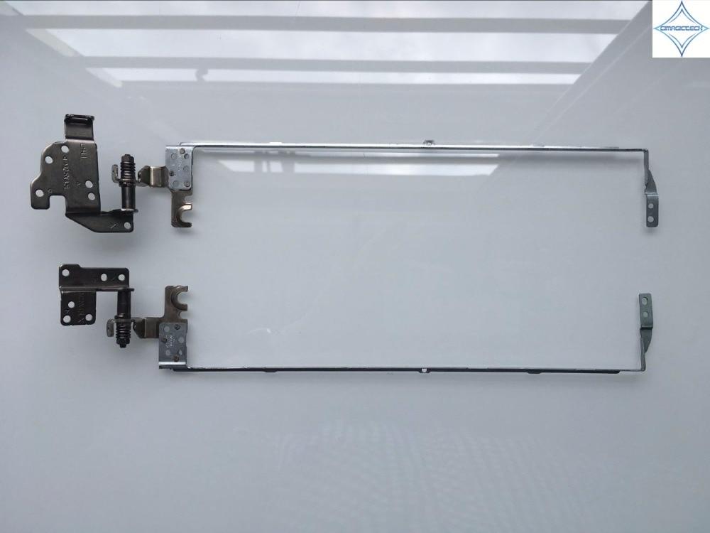 new for Acer Aspire E1 510 E1 530 E1 530G E1 532 E1 532G E1 570