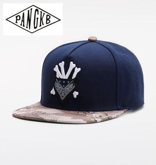 84eddbfef46 PANGKB Brand GRIME CAP fashion snapback hat for men women adult hip hop  Headwear outdoor casual