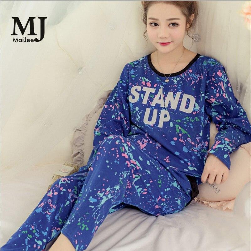 325f2b5d63 Compra primark pajamas y disfruta del envío gratuito en AliExpress.com