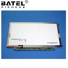B133XW01 V.2 V2 Nueva 1366*768 HD 40Pin LVDS LCD 13.3 Pantalla LCD Matrix LED Display LK.13305.002