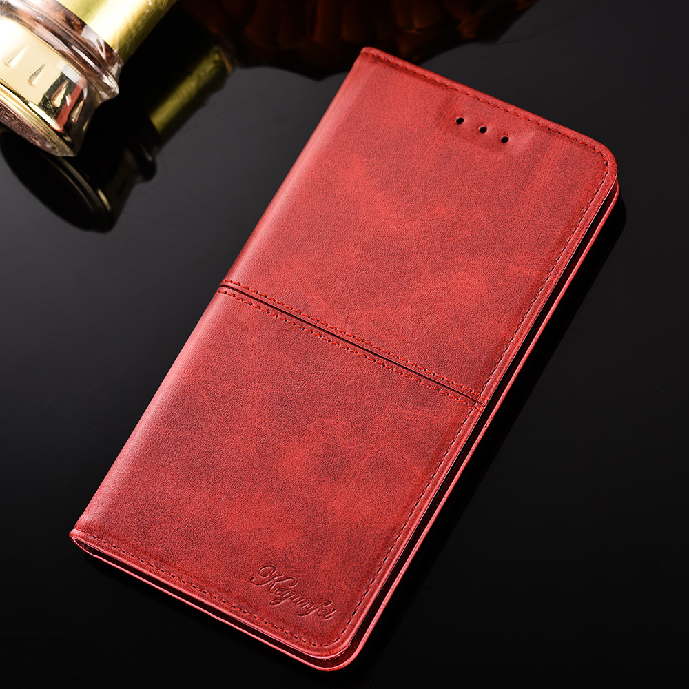 Flip Case Leather Cover For Xiaomi Redmi NOTE 7 6 5 5A 4 4X 3 2 Pro Cover For Redmi GO S2 6 6A 5 plus 5A 4 4A 4X 3 3S Prime Pro