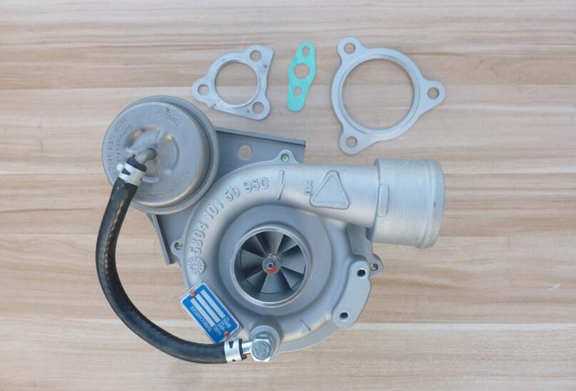 K04-015 53049700015 53049880015 turbo turbocharger for AUDI A4 1.8T AUDI Upgrade 1.8T 210HP 1.8T VOLKSWAGEN PASSAT T 1.8T