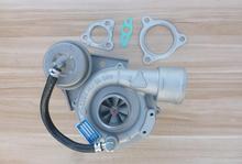 K04-015 53049700015 53049880015 turbo турбокомпрессор для AUDI A4 1.8 Т AUDI Обновление 1.8 Т 210Л. С. 1.8 Т VOLKSWAGEN PASSAT Т 1.8 Т