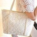New couro PU sacos mulheres famosas marcas de alta qualidade sacos de ombro mulheres mensageiro sacos do Vintage bolsa feminina