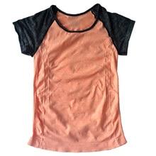 Lycra T-Shirt