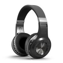 Auricular Bluedio HT Auriculares Mejor Versión de Bluetooth 4.1 Wireless Headset Marca Auriculares Estéreo Con Micrófono Manos Libres de Llamadas