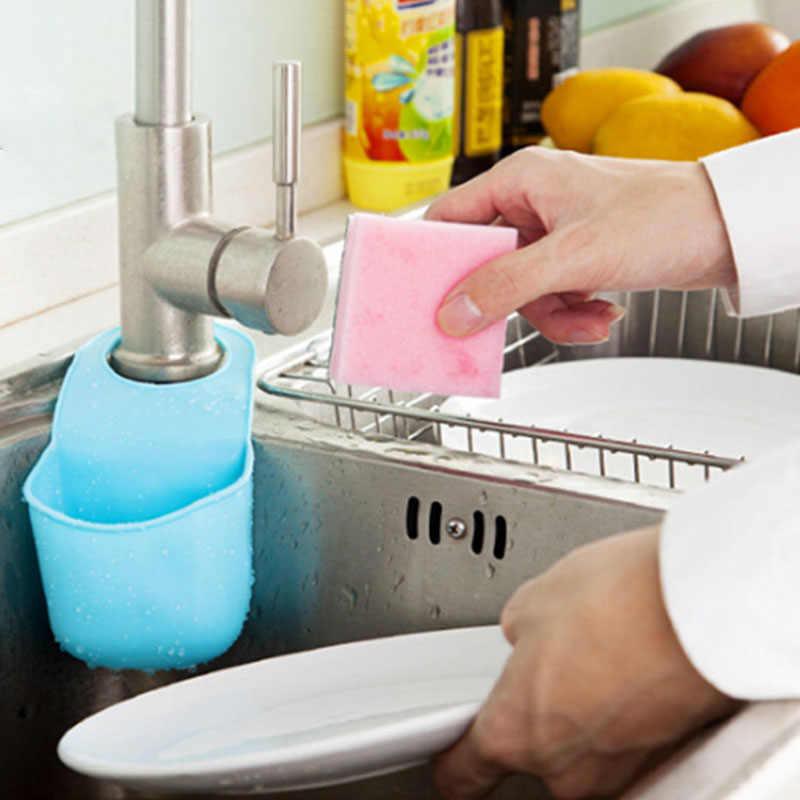 1 sztuk narzędzia kuchenne gadżety do łazienki uchwyt na szczoteczki do zębów do pasty do zębów wielu kolorach mydelniczka mydło wiszące pudełko do przechowywania