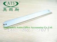 Bilgisayar ve Ofis'ten Yazıcı Parçaları'de Uyumlu silecek lastiği HP6511 HP2410 HP2420 HP2430 davul temizleme bıçağı yazıcı yedek parçaları