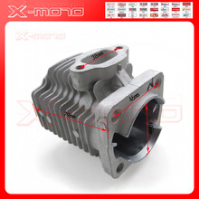 Online Get Cheap 1 Cylinder 4 Stroke Engine -Aliexpress com