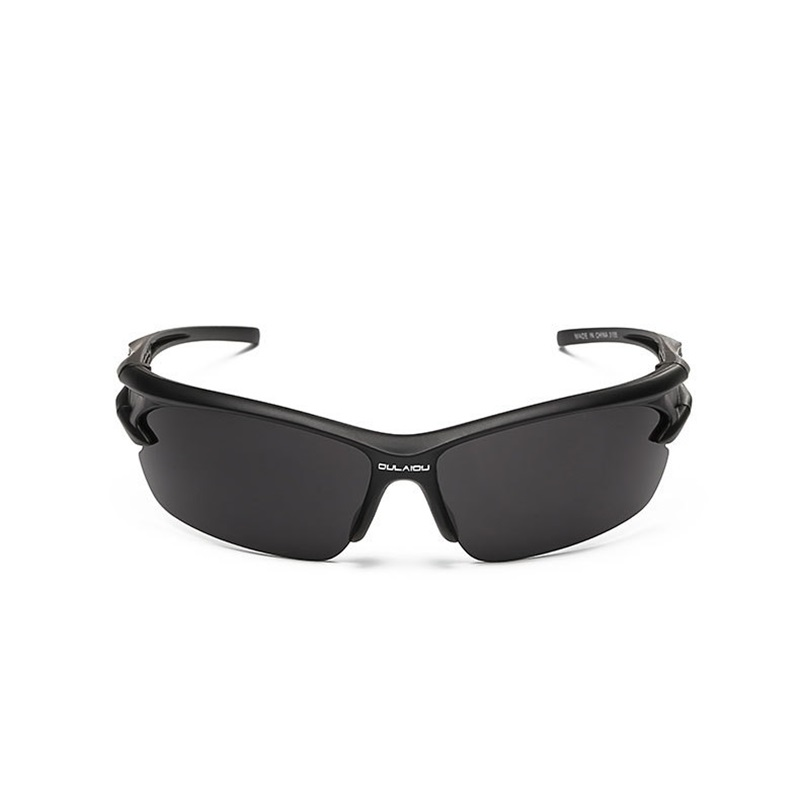 cycling glasses for women  Aliexpress.com : Buy 2017 New Men Women UV400 Cycling Glasses ...