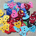 Comme des garçons CDG Jugar logo parche Bordado Ropa de Parches De Hierro En coser Apliques 10 unids/lote colores aleatorios