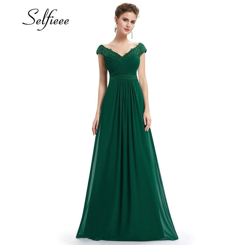 Wedding Party Gowns Plus Size Ladies Lace Dresses Women\'s - Onetime