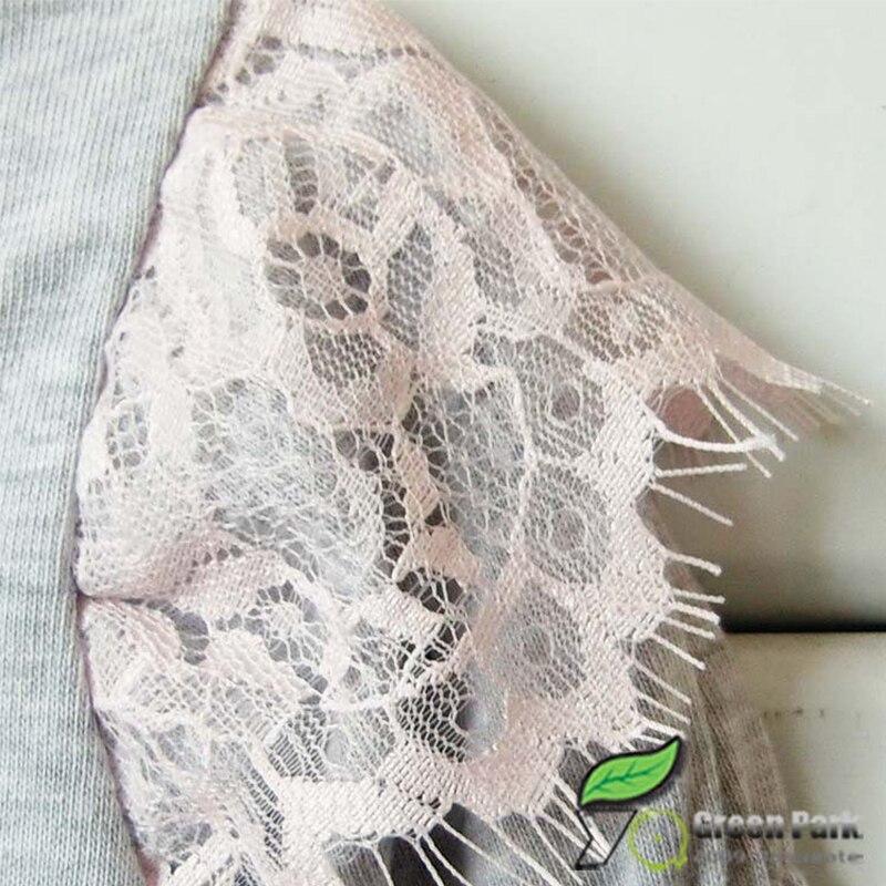 68eaf802265a Spring Newborn Baby Girl Clothing Set 3 PCS Cotton Sets Headband+T ...