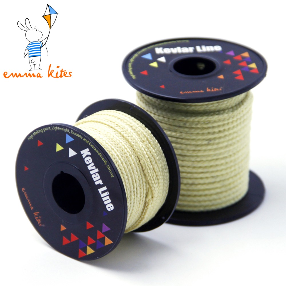 Kites-Accessories-100-2000lbs-Braided-Kevlar-Line-Kite-Line-String-Strong-Multifunctional-Fishing-Line-Camping-Hiking-Cord-1