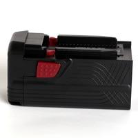 for Hilti 36v 4000mAh electrical tools B36 B36V TE6A TE 6A TE7A Li ion power tool battery