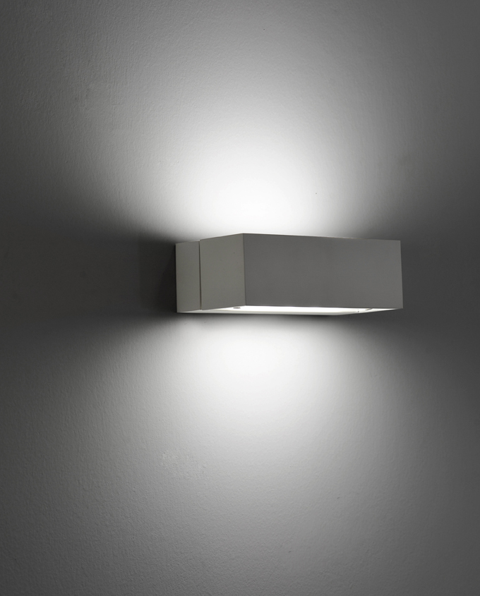 Home Center Wall Lamps : New wall luminaire indoor modern Art wall light 8w LED wall sconces led lamp decoration for ...