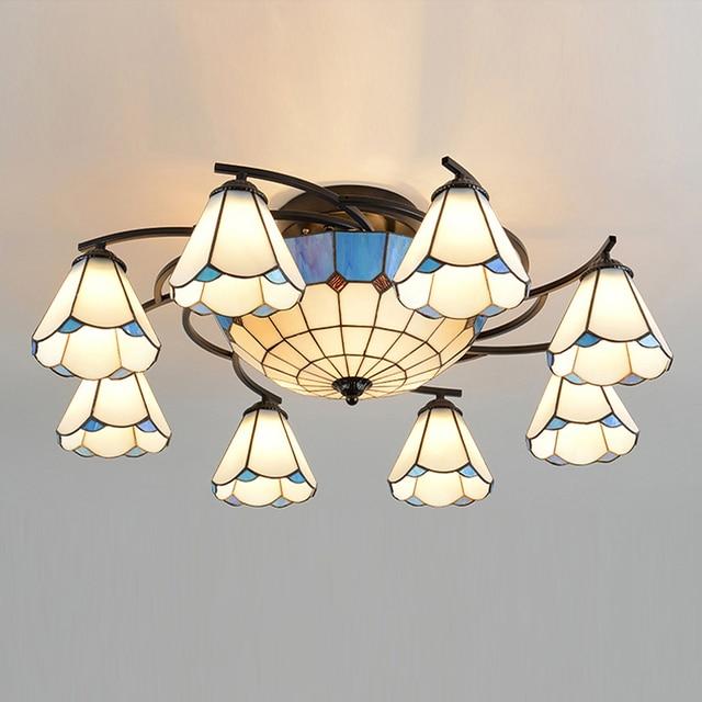 Shop Decke Lichter Dekorative Decke Leuchten Schöne Decke Licht