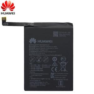 Image 4 - Hua Wei Original Phone Battery HB356687ECW For Huawei Nova 2 plus / Nova 2i / G10 / Mate 10 Lite 3340mAh Replacement Batteries