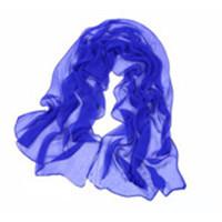 13silk scarf