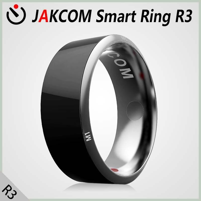 Jakcom Smart Ring R3 Hot Sale In Mobile Phone Lens As Eye Fish Lens Smartphone Lenses Lens For phone 5S