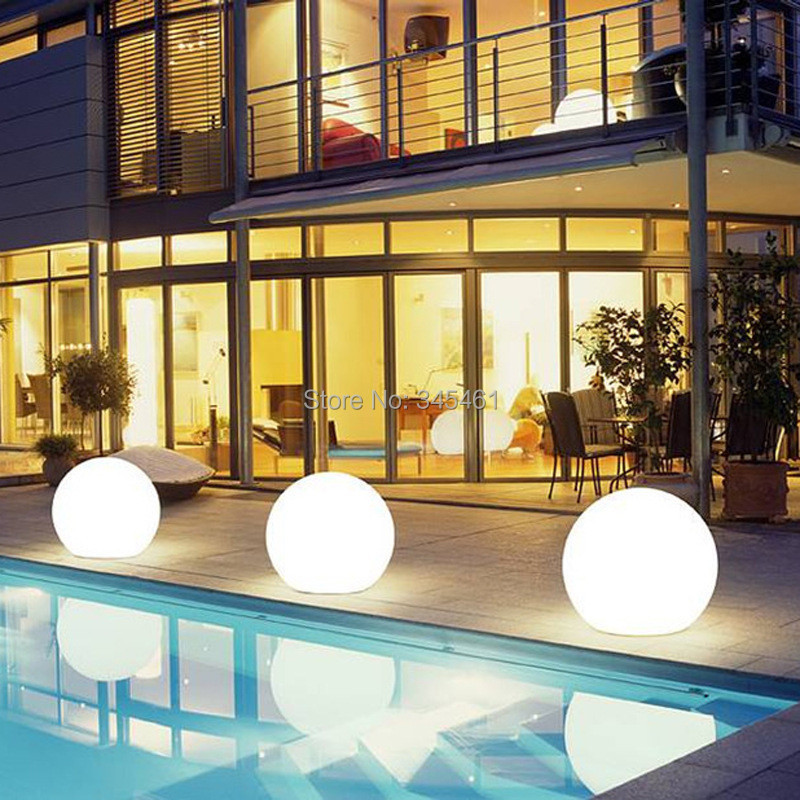 Aliexpress.com : buy waterproof outdoor/indoor lighting party led ...