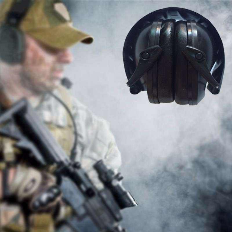 ear protect