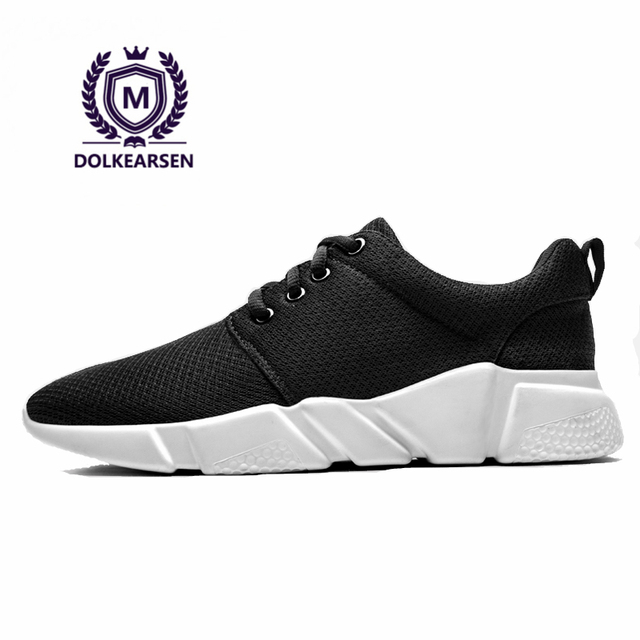 for sale sale online Mesh Fabric Breathable Comfort Casual Shoes for Men ebay perfect online in China sale online prices for sale GhzRcPQV70