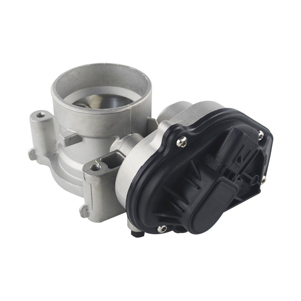 Electronic Throttle Body DS7Z-9E926-A 1556736 VP4M5U9E927DC For Mondeo 2.3L 2.5L