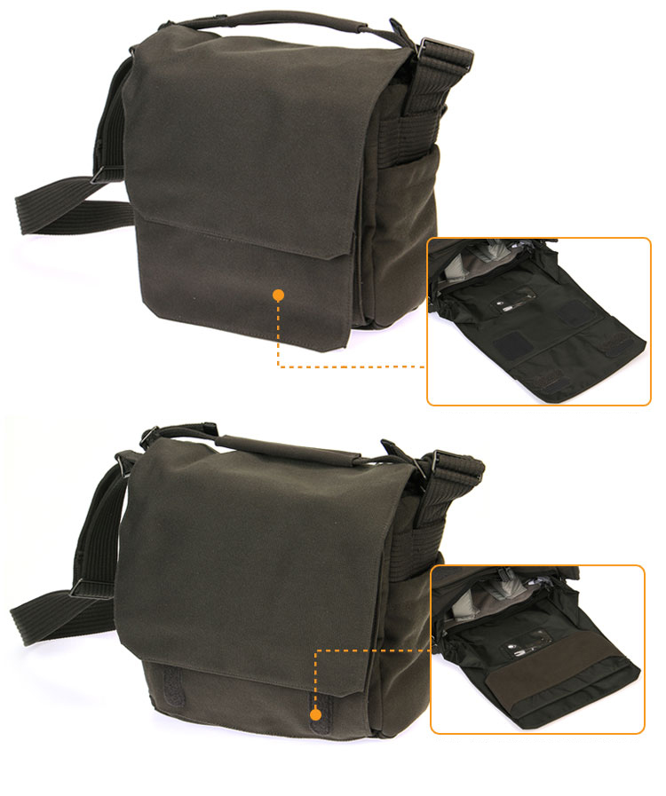 High Quality lowepro slingshot 202 aw