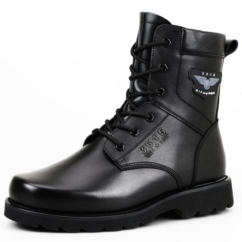 Work Boots Online Promotion-Shop for Promotional Work Boots Online ...