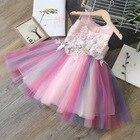 Retail Girls Dress 2...