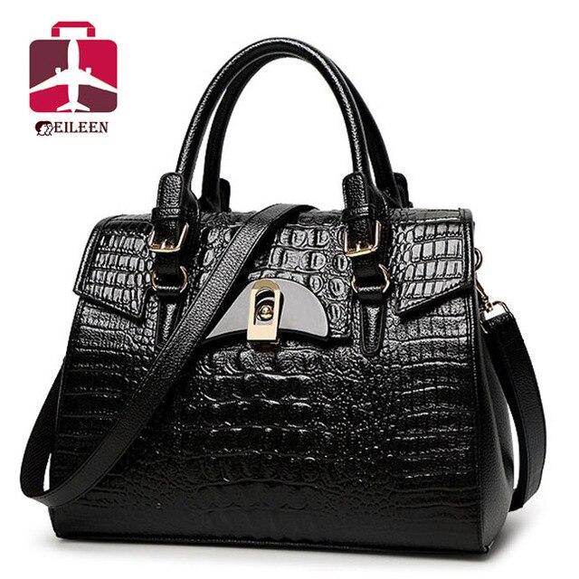 Роскошные сумки женщины сумки дизайнер известных брендов 2016 плеча сумку доллар цена мода tote crossbody сумки старинные