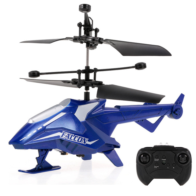 Rc Helicopter Cx118 2ch Infrared Remote Control Toy With Gyro Indoor