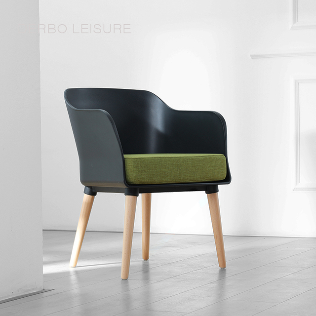small arm chair best chairs storytime recliner modern classic design fashion solid wooden leg dining luxury loft padded soft comfortable lounge sofa 1pc