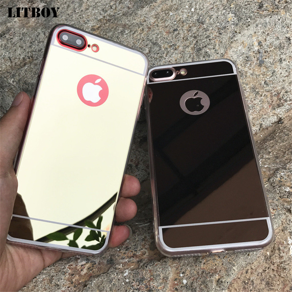 1 IPHONE 8 CASE