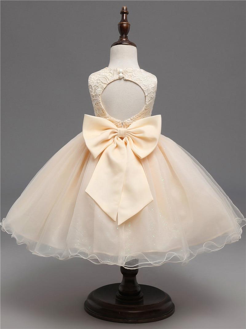 Aini Babe Baby Mädchen Prinzessin Kostüm Designs Kinder Party ...