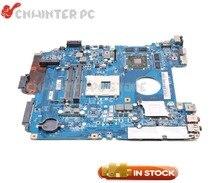 NOKOTION A1876100A A1876099A для Sony Vaio sve151d11m sve151 SVE15 Материнская плата ноутбука MBX-269 DA0HK5MB6F0 HD7500M 1 ГБ