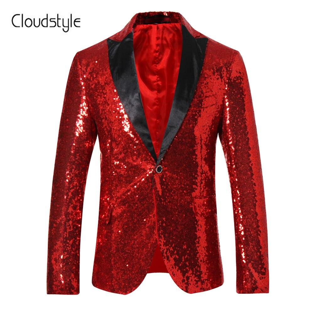 Abrigo Blazer Stage De Traje 02 Cantante Suit Chaquetas Cloudstyle Hombre  Sequins Viste Drama Los Fashion Para 2018 ... 14f4ebcd149