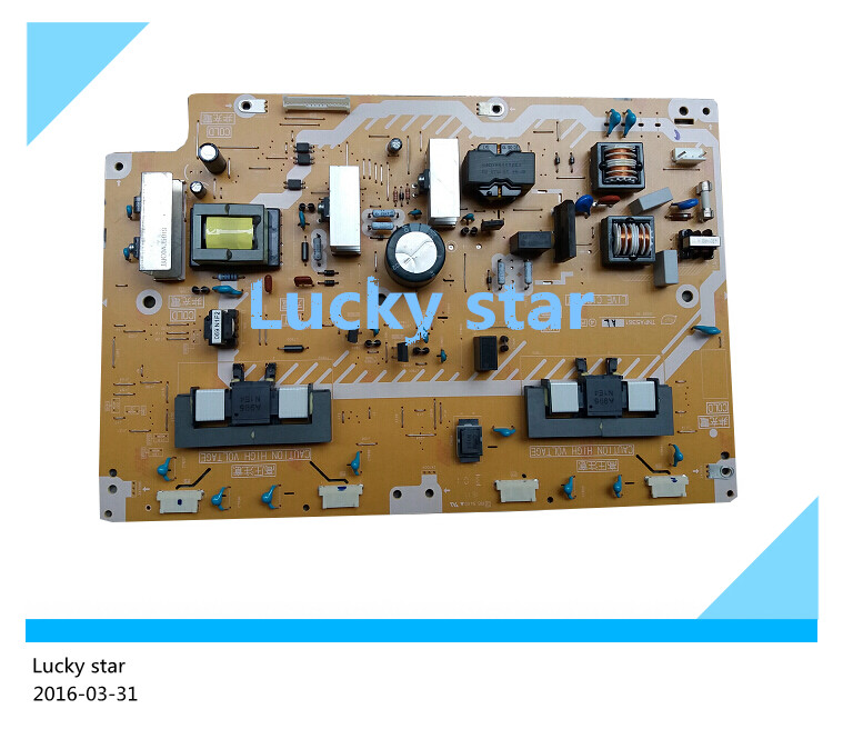 Original TH-L32CH3C TH-L32C3C power supply board TNPA5361 босоножки domestic brands 2015