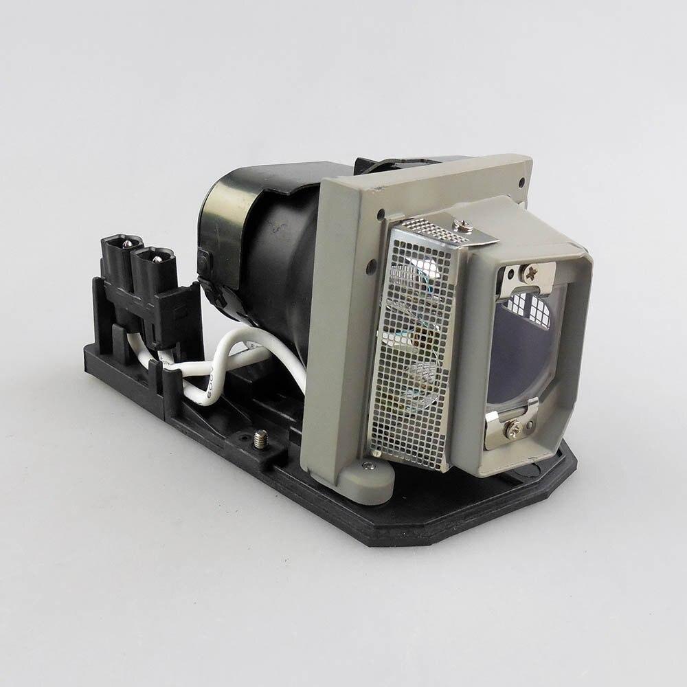 где купить  EC.J5600.001 Replacement Projector Lamp with Housing for ACER X1160 / X1160P / X1160Z / X1260 / X1260E / H5350 /X1160PZ/XD1160  дешево